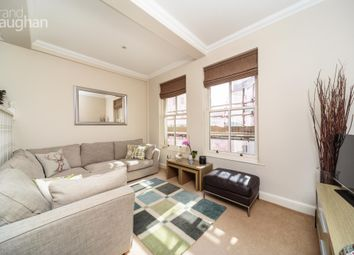 Thumbnail 2 bedroom flat to rent in Percival Mansions, Percival Terrace, Brighton, East Sussex