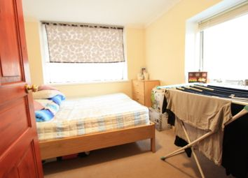 Thumbnail 2 bed terraced house to rent in Robinhood Close, Mitcham