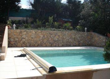 Thumbnail 3 bed villa for sale in Roquebrune-Sur-Argens, Var, 83520, France