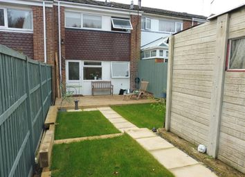 Thumbnail 3 bed property to rent in Knaves Hill, Leighton Buzzard