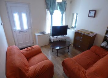 Thumbnail 3 bed terraced house for sale in North Street, Luton