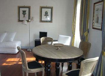 Thumbnail 2 bed apartment for sale in Florence, Tuscany, 50121, Italy
