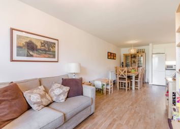2 bed flat for sale in Merton Road SW18, Southfields, London,
