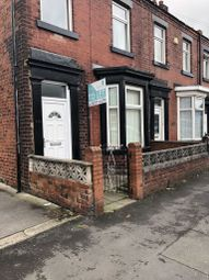 Thumbnail 3 bed end terrace house to rent in St. Peters Street, Chorley