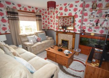 Thumbnail 3 bedroom semi-detached house for sale in Rydal Road, Ulverston
