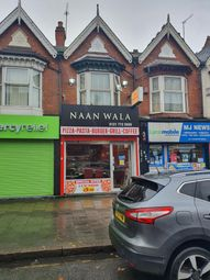Thumbnail Restaurant/cafe for sale in Coventry Road, Small Heeath