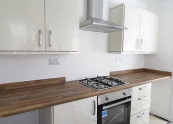 Thumbnail 3 bed property for sale in Cleator Street, Millom, Cumbria