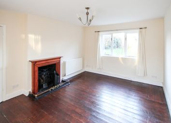 Thumbnail 3 bed terraced house to rent in Hurst Lane, East Molesey