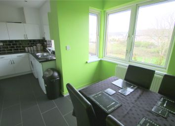 Thumbnail 2 bed flat for sale in Sandburrows Road, Highridge, Bristol