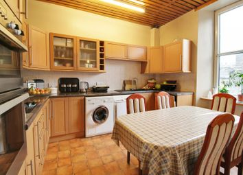 Thumbnail 4 bed maisonette for sale in Stramongate, Kendal, Cumbria