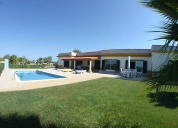 Thumbnail 9 bed farmhouse for sale in Albufeira, Albufeira, Portugal