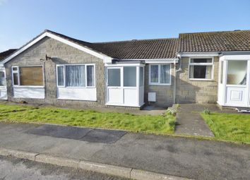 Thumbnail 2 bed bungalow to rent in Ballamaddrell, Port Erin