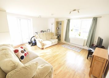 Thumbnail 2 bed flat to rent in Plough House, Bedminster Down Road, Bristol