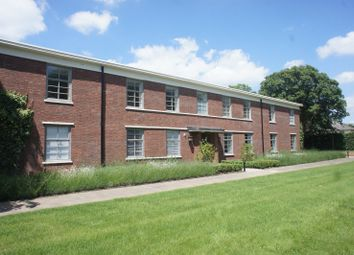 Thumbnail 1 bed flat to rent in Building 25, Bicester