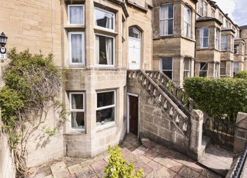 1 bed flat for sale in Devonshire Villas, Bath BA2
