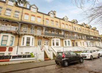 2 bed flat for sale in Adrian Square, Westgate-On-Sea CT8