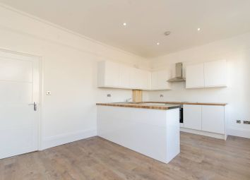 Thumbnail 4 bed flat to rent in Brixton Hill, Brixton Hill