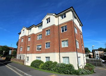Thumbnail 2 bed flat to rent in Knepp House, Kennedy Road, Horsham