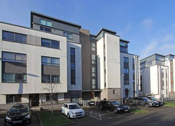 3 bed flat for sale in Colonsay Close, Edinburgh EH5