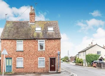 Thumbnail 3 bed semi-detached house for sale in Bedford Road, Marston Moretaine, Beds, Bedfordshire