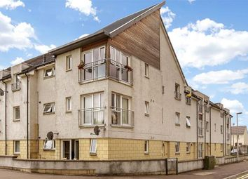 Thumbnail 2 bed flat for sale in Elm Court, Bridge Of Earn, Perth