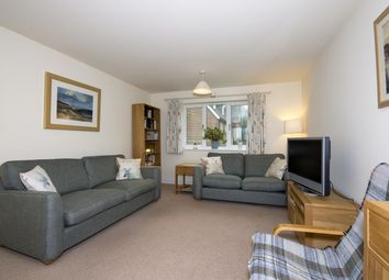 Thumbnail 2 bed flat to rent in Dean Court Road, Botley, Oxford