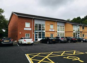 Thumbnail Office to let in Ground Floor, 4-5 Micklehead Business Village, St. Michaels Road, St. Helens, Merseyside