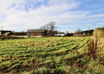 Thumbnail 3 bed terraced house for sale in 5 Low Mill, Dalston, Carlisle