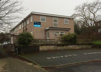 Thumbnail Room to rent in Charlton Street, Oakengates, Telford