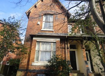 Thumbnail 6 bed property to rent in Heaton Road, Withington, Manchester