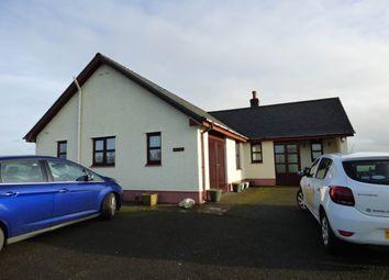 Thumbnail 3 bed property to rent in Coedybryn, Llandysul, Ceredigion