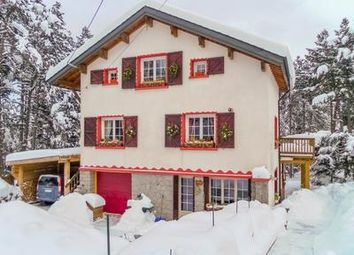 Thumbnail 5 bed property for sale in Bolquere, Pyrénées-Orientales, France