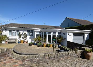 4 bed detached bungalow for sale in Somerville Road, Perranporth TR6