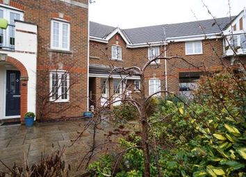 Thumbnail 2 bed flat to rent in Emerson Way, Emersons Green, Bristol