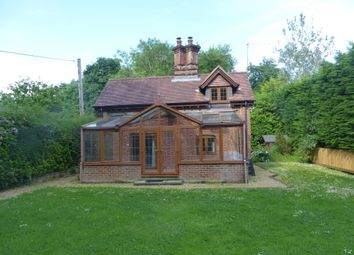 Thumbnail 2 bed property to rent in Melchet Park, Sherfield English, Romsey