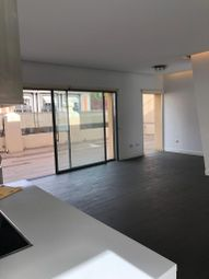 Thumbnail 3 bed lodge for sale in Calle General Arrando, Madrid (City), Madrid, Spain