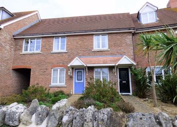 Thumbnail 3 bed flat for sale in Newstead Road, Weymouth