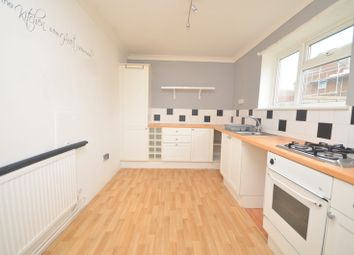 Thumbnail 2 bed property to rent in Annalee Road, South Ockendon