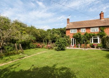 4 bed terraced house for sale in Carters Land Corner, Milland, Liphook, Hampshire GU30