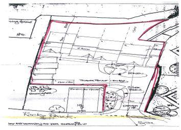 Thumbnail  Land for sale in Rocky Park, Pembroke