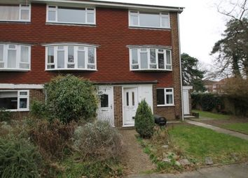 Thumbnail 2 bed property to rent in Clareville Road, Orpington
