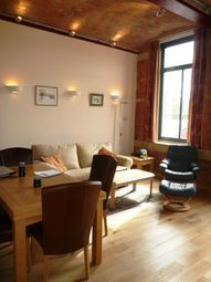 Thumbnail 2 bed property to rent in Salts Mill Road, Baildon, Shipley