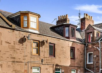 Thumbnail 2 bed property for sale in Gindera Road, Montrose