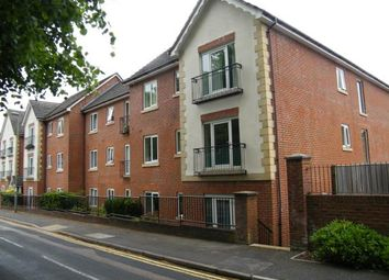 Pegasus Court, Stafford Road, Caterham, Surrey CR3. 1 bed property