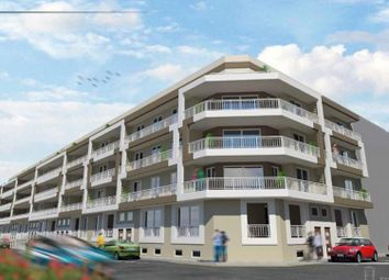 Thumbnail 3 bed apartment for sale in 3 Bedroom Apartment, Luqa, Southern, Malta