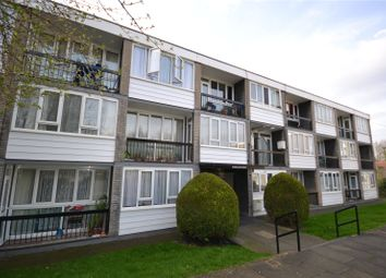 Thumbnail  Studio to rent in Ashbourne Court, Ashbourne Close, Woodside Park