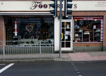 Thumbnail Commercial property for sale in Dudley Street, Sedgley, Dudley