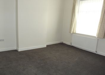 Thumbnail 2 bed property to rent in Prescott Street, Burnley