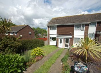 Thumbnail 2 bed semi-detached house to rent in Wyre Close, Paignton