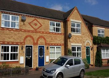 Thumbnail 2 bedroom property to rent in Tenison Manor, Cottenham, Cambridge